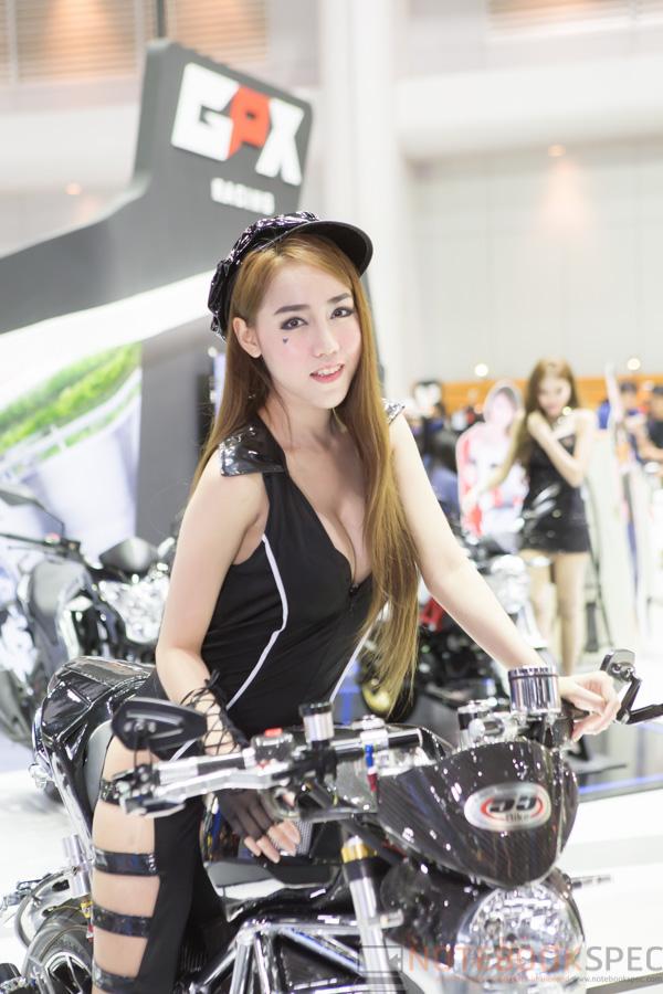 Motor Expo 2015-pretty-NBS-73