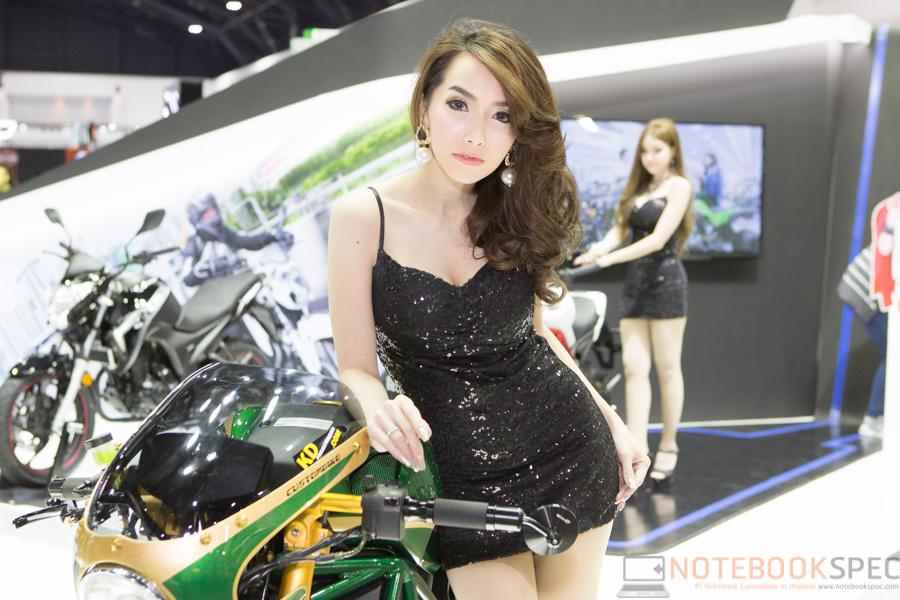 Motor Expo 2015-pretty-NBS-74