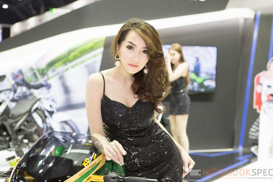 Motor Expo 2015-pretty-NBS-75