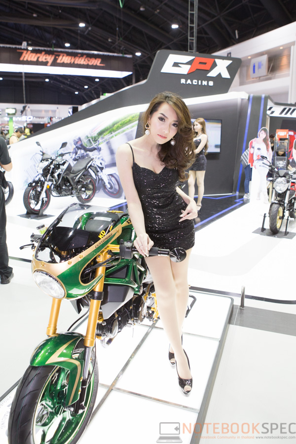 Motor Expo 2015-pretty-NBS-77