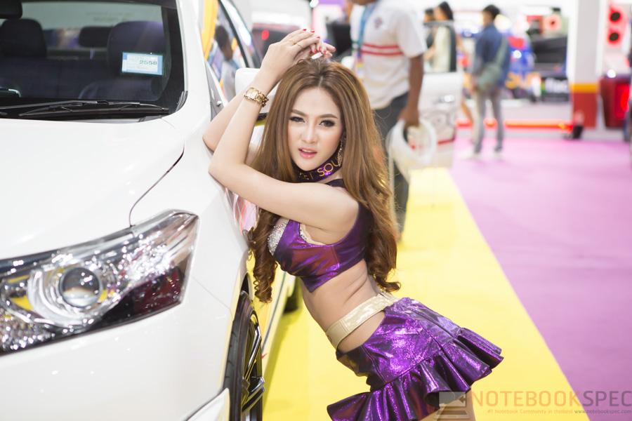Motor Expo 2015-pretty-NBS-8