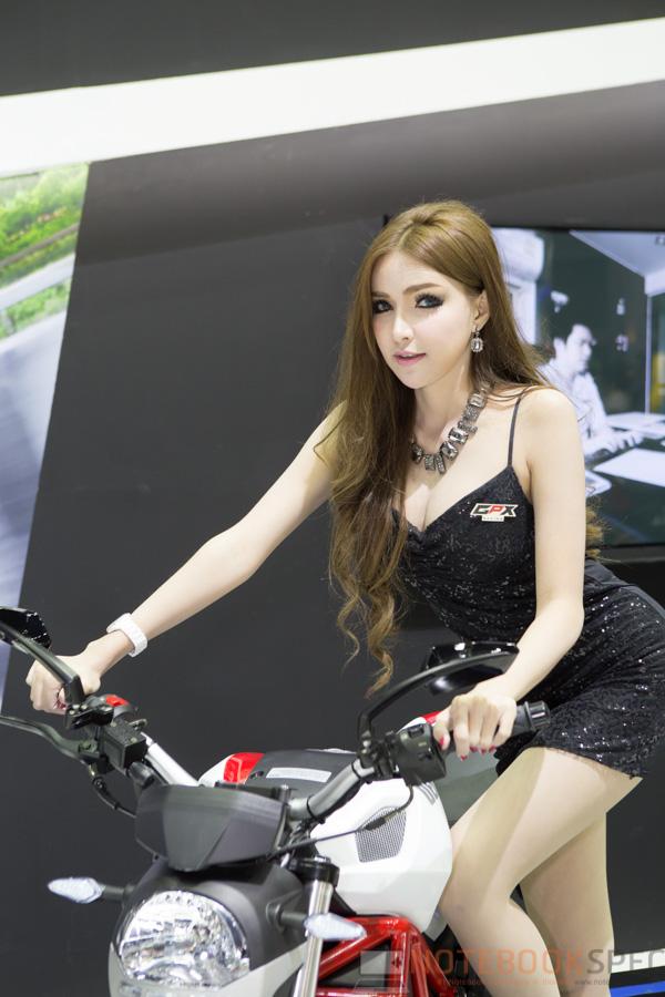 Motor Expo 2015-pretty-NBS-81