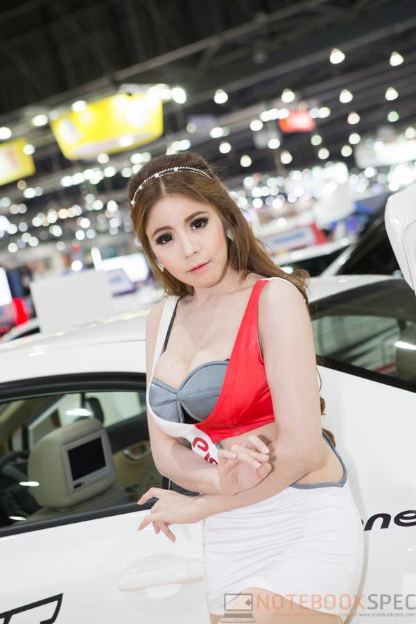 Motor Expo 2015-pretty-NBS-86