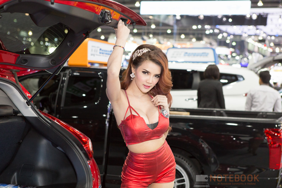 Motor Expo 2015-pretty-NBS-87