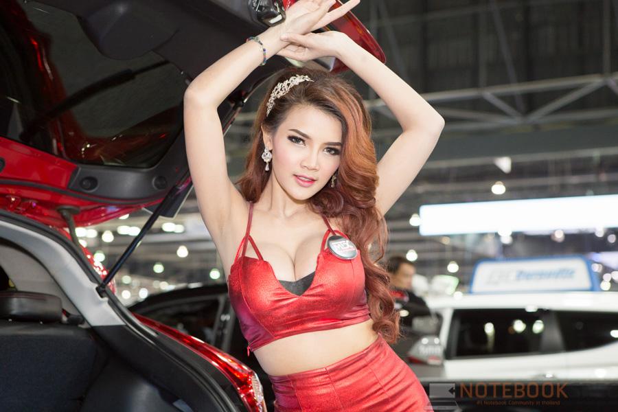 Motor Expo 2015-pretty-NBS-89