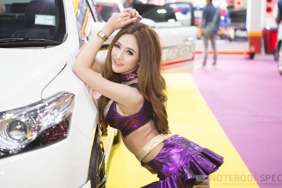 Motor Expo 2015-pretty-NBS-9