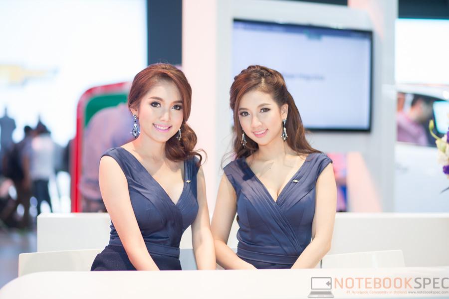 Motor Expo 2015-pretty-NBS-92
