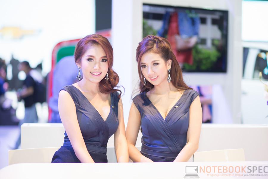 Motor Expo 2015-pretty-NBS-93