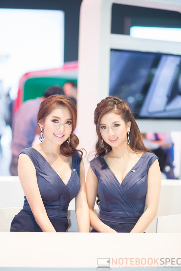 Motor Expo 2015-pretty-NBS-95