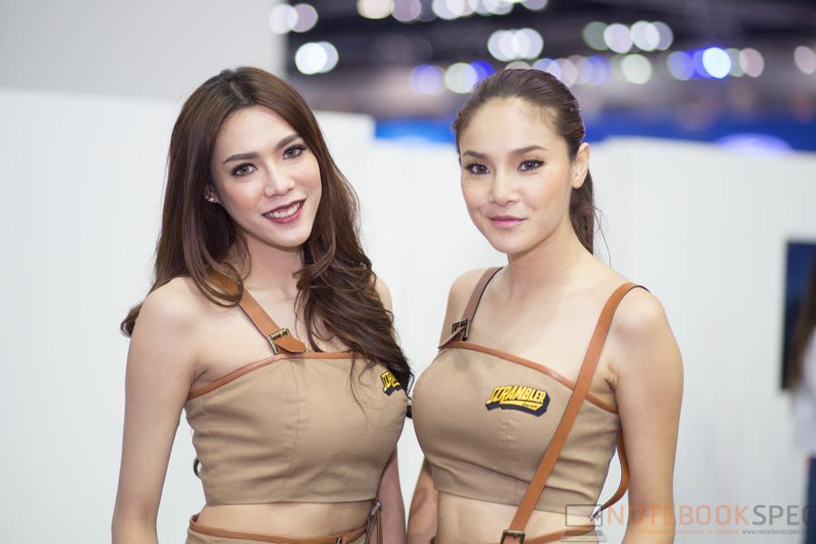 Motor Expo 2015-pretty-NBS-96