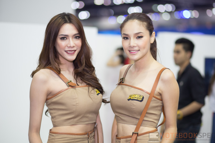 Motor Expo 2015-pretty-NBS-97