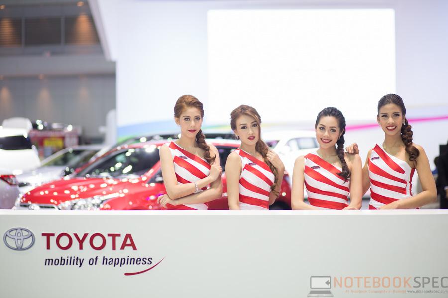 Motor Expo 2015-pretty-NBS-98