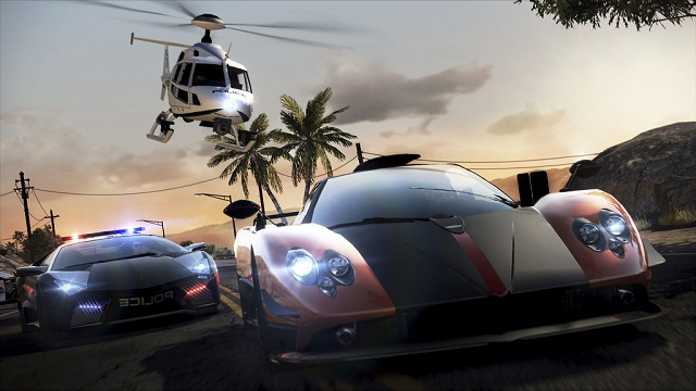 Need-for-speed-hot-pursuit-hits-PS3