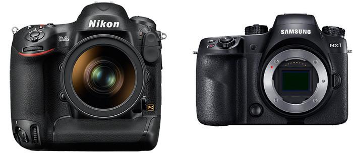 Nikon_Samsung-600