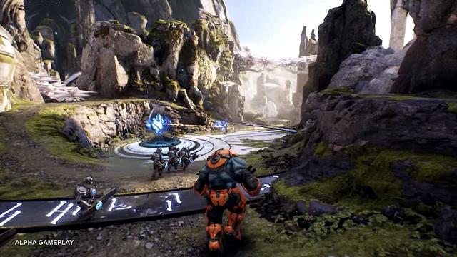 Paragon-Neuer-Dota-2-und-LoL-Konkurrent-von-Epic-Games