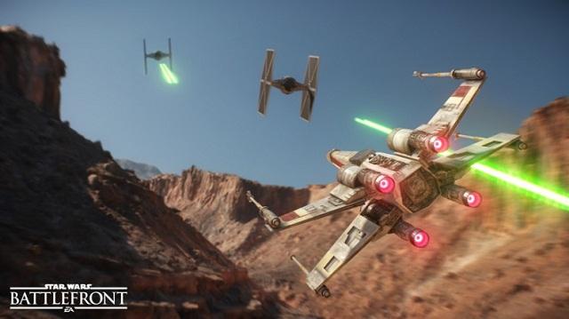 Star-Wars-Battlefront-Tie-Fighter-dog-fight-790x444