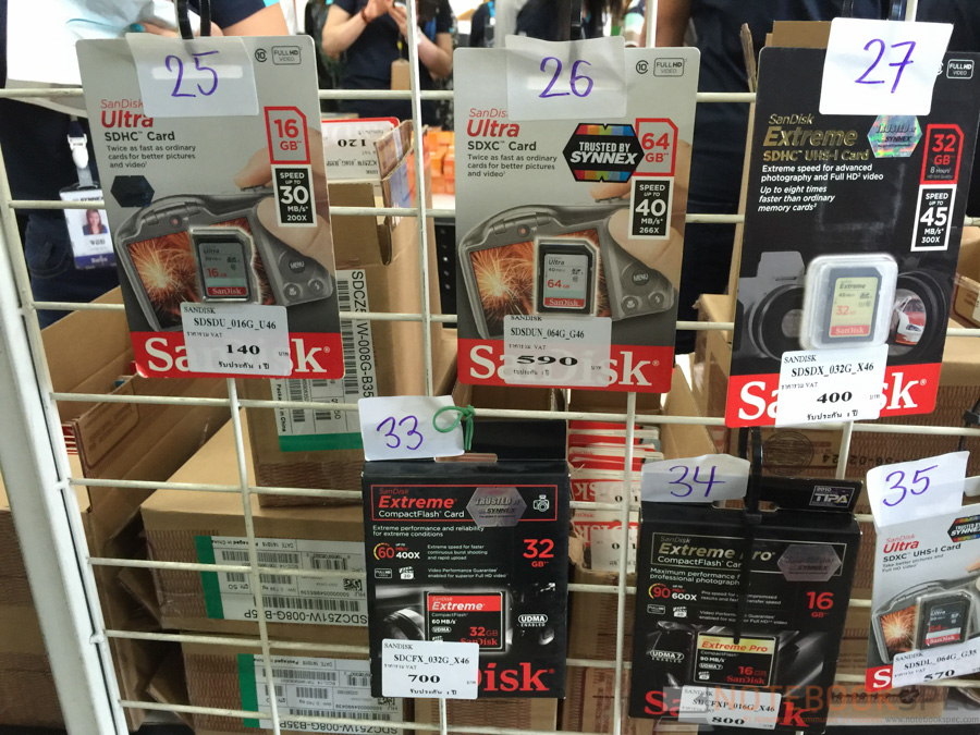 Synnex Clearance Sale 2015-41