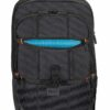 Targus Grid Front pocket2 893x1280