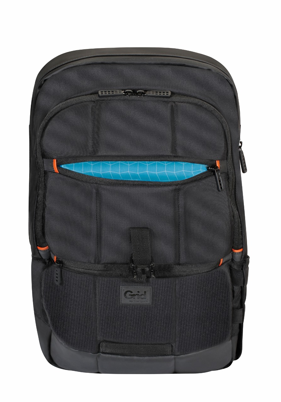 Targus Grid_Front pocket2 (893x1280)