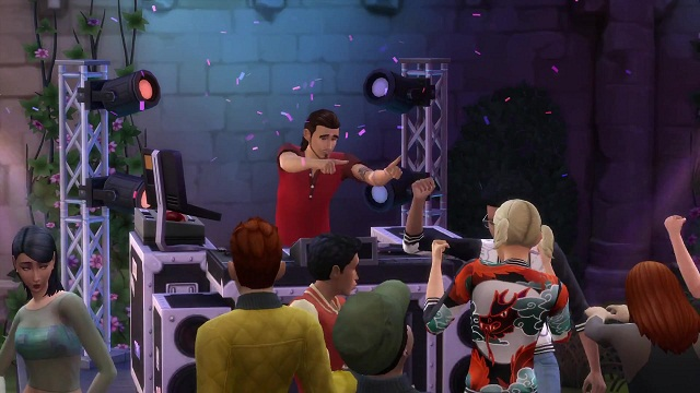 The-Sims-4-Get-Together