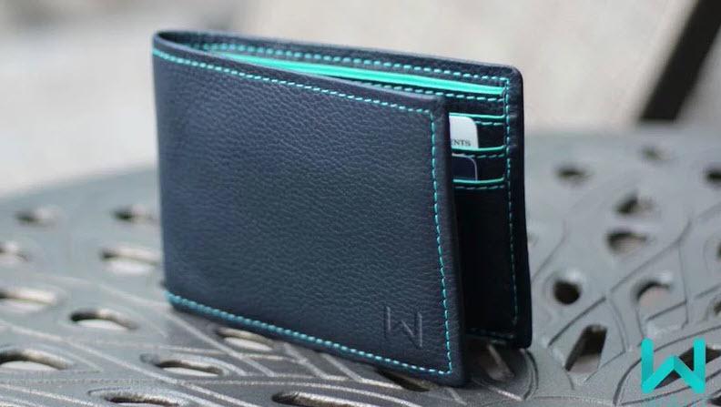 Walli smart wallet (2)