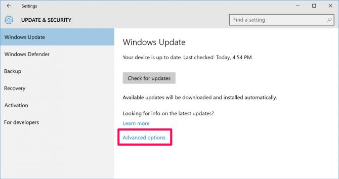 Windows Update restart (2)