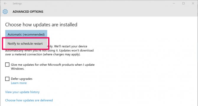 Windows Update restart (3)