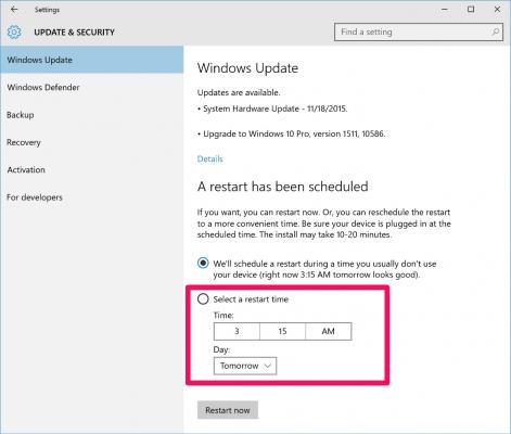 Windows Update restart (4)