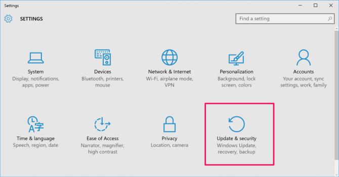 Windows Update restart (5)
