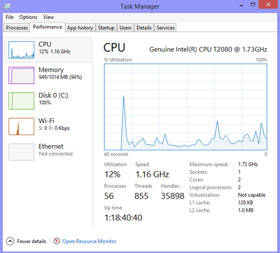 Windows 8 task manager 600