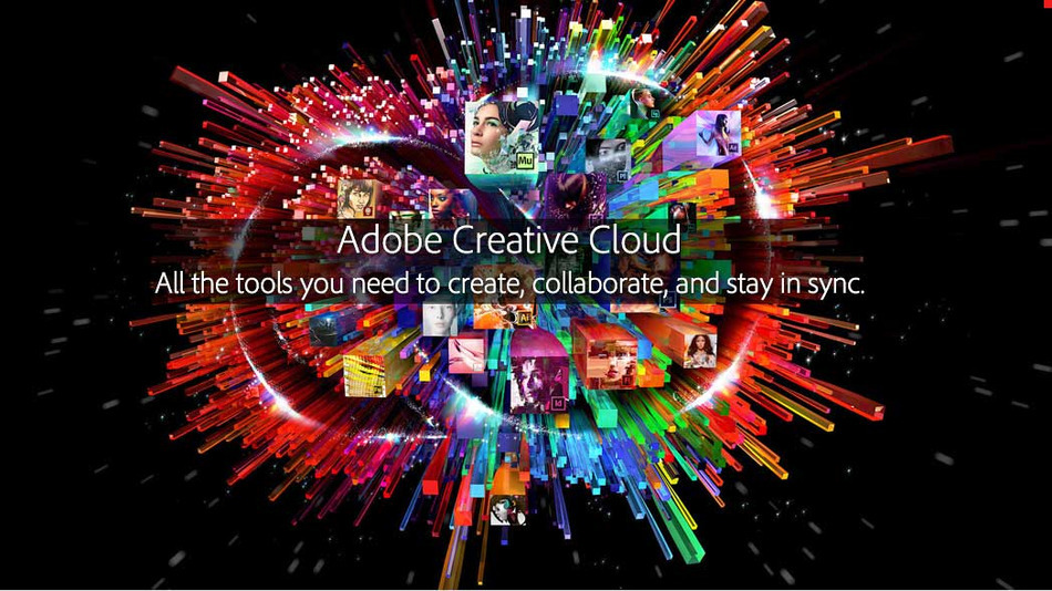 adobe-creative-cloud 600
