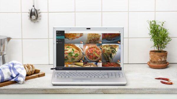 airbar photo enviroment kit