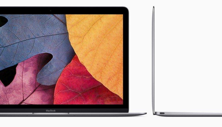 apple macbook 600