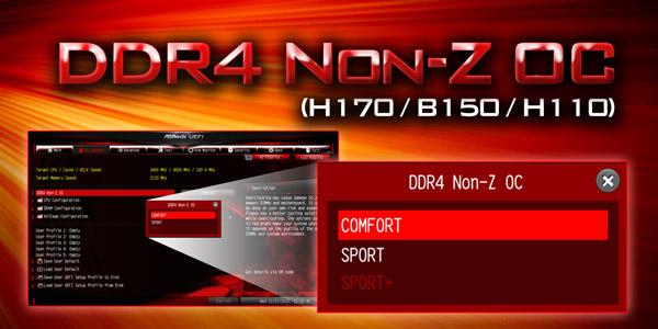asrock-non-z oc-2