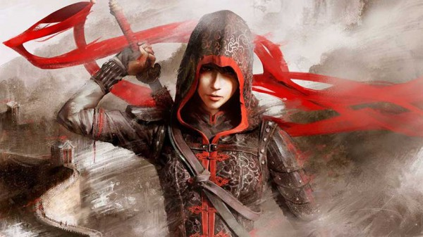 assassins_creed_chronicles_china-600x337