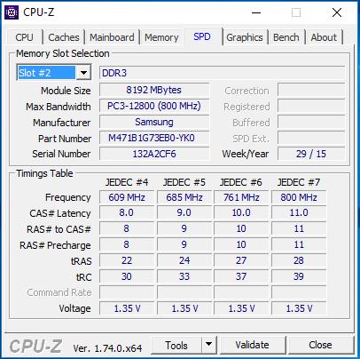 cpuz5