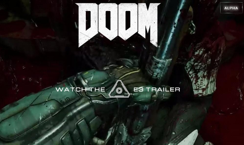 doom close alpha (1)