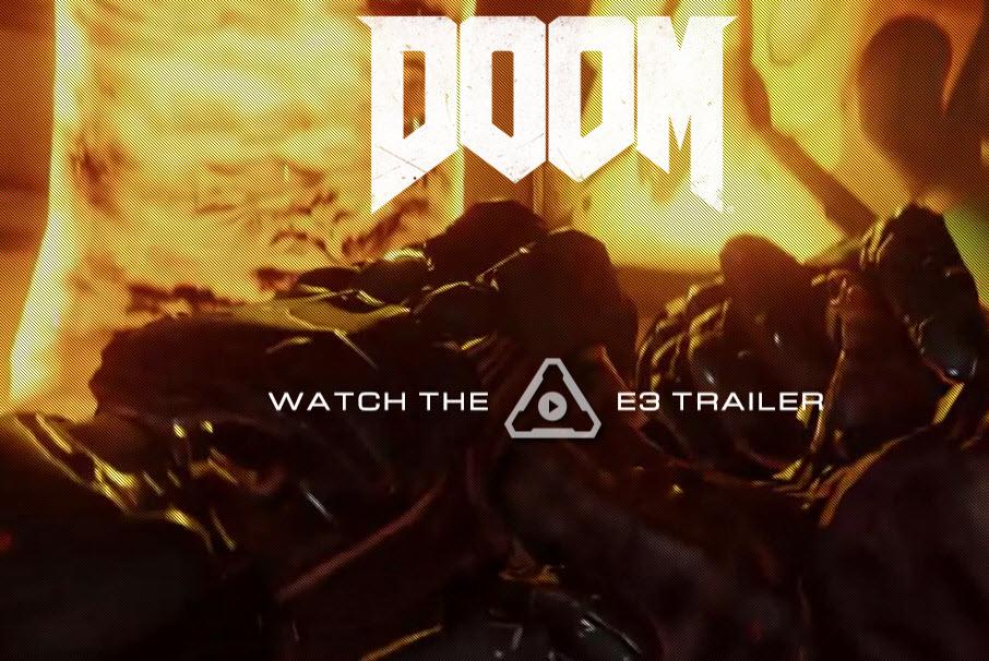 doom close alpha (3)
