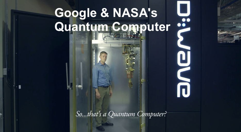 google-and-nasas-quantum-computer 600