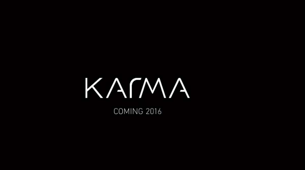 gopro karma drone 2016 600