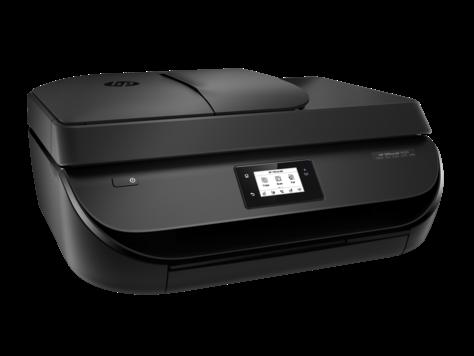 hp officejet 4650 (1)