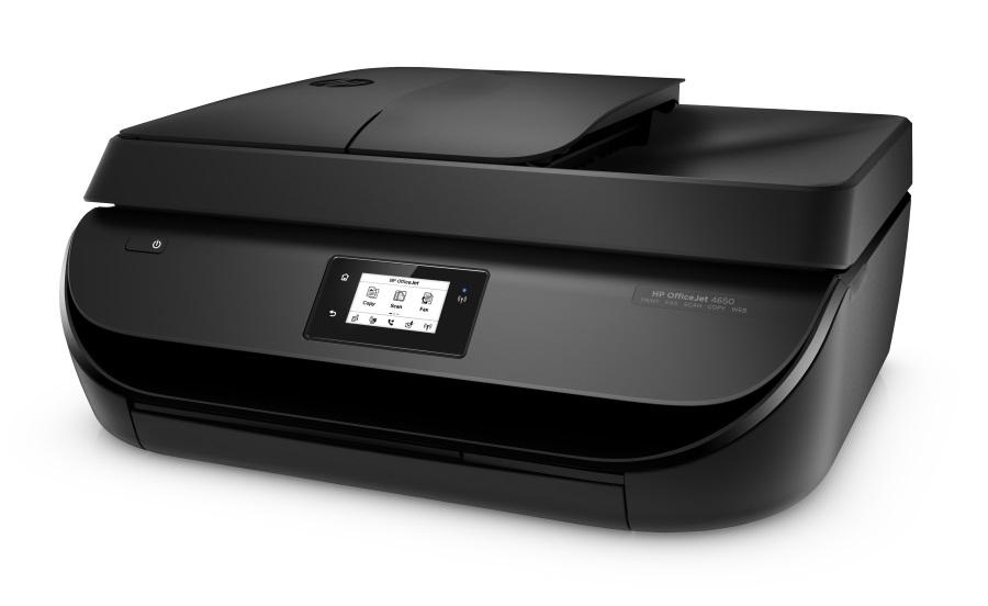 hp officejet 4650 (6)