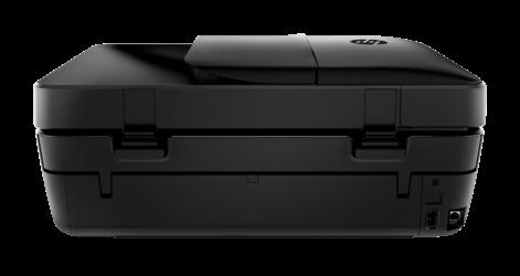 hp officejet 4650 (7)