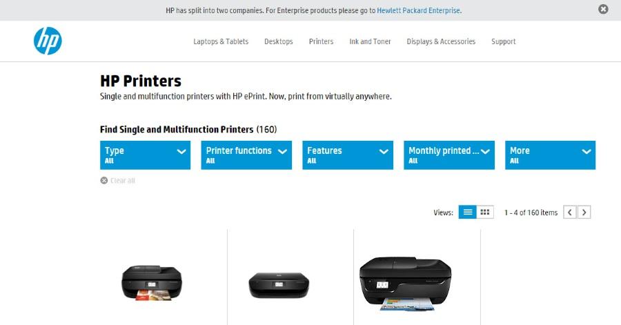 hp-printer-1