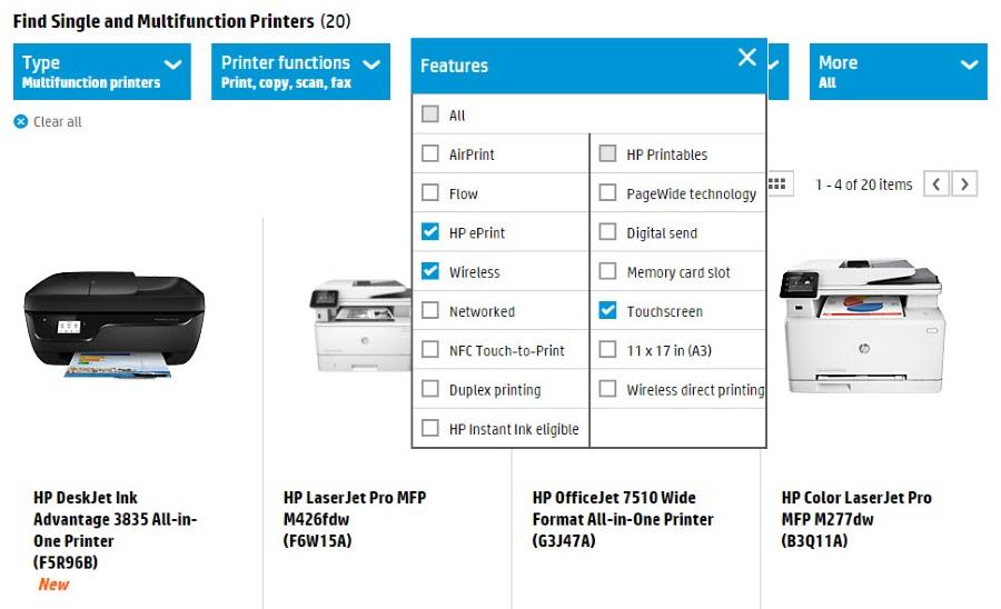 hp-printer-5