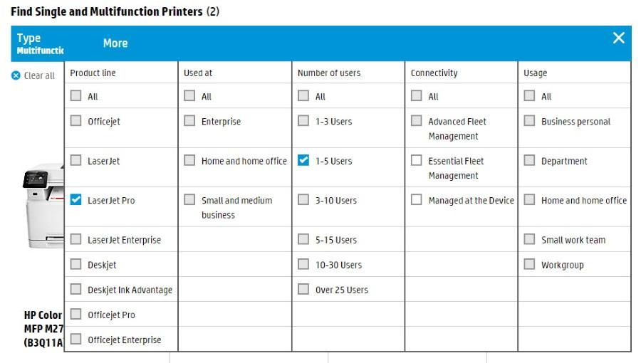 hp-printer-6