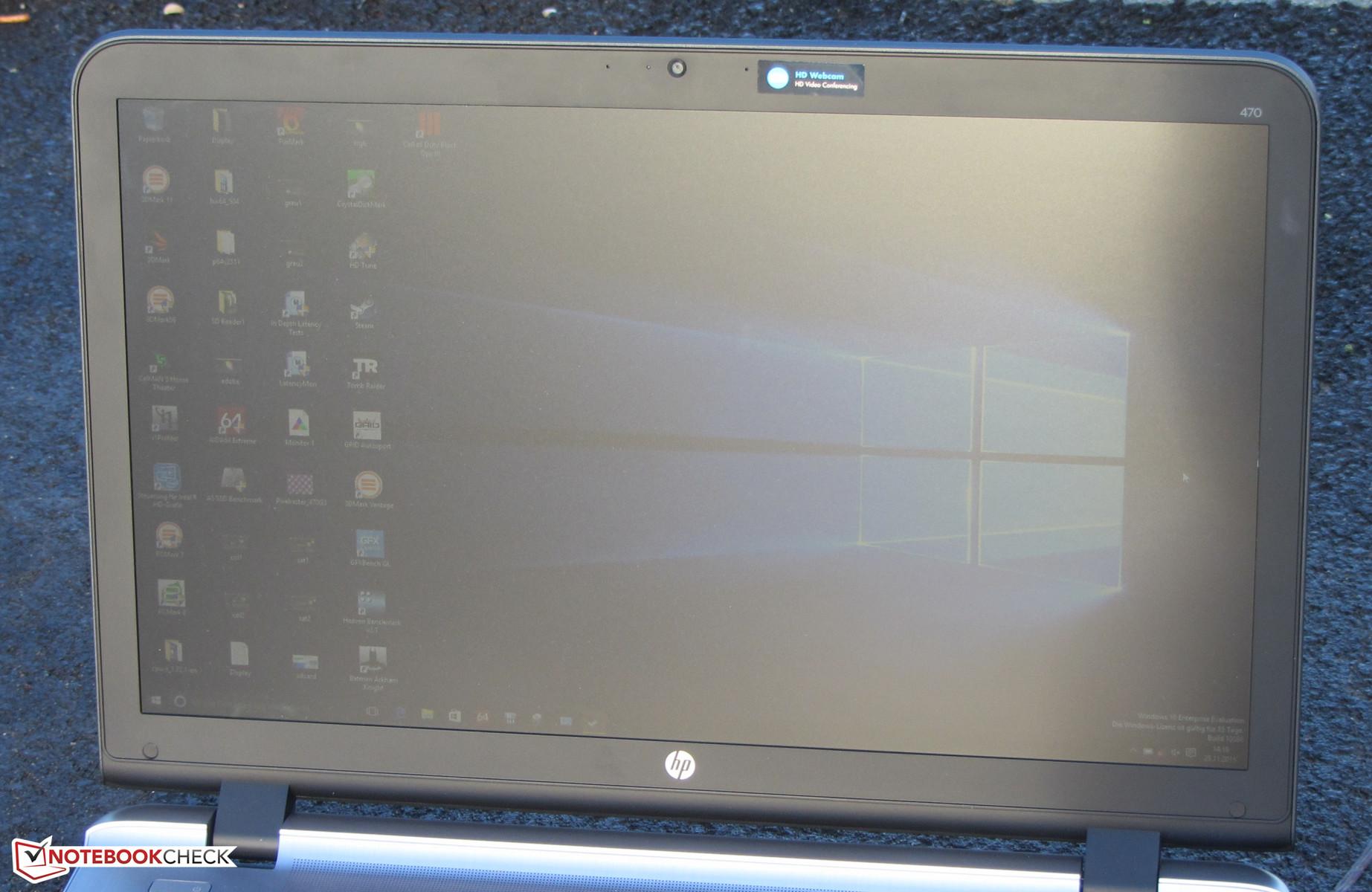 hp-probook-470-g3-view (1)