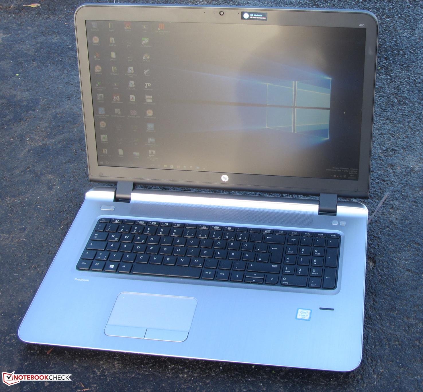 hp-probook-470-g3-view (11)