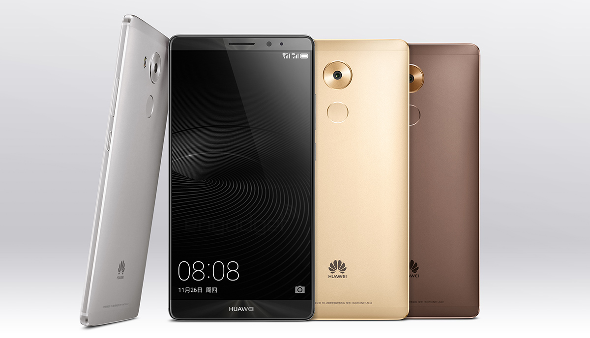 huawei-mate-8-collection 600