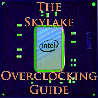 intel-skylake-overclock